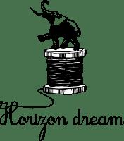HORIZON DREAM
