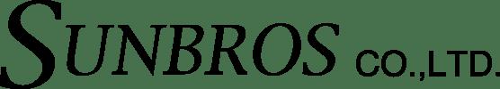 株式会社サンブロス